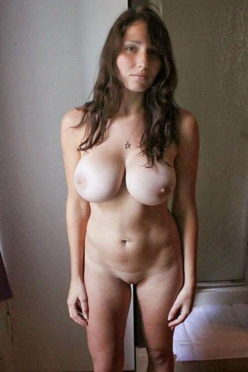 Young tits, big and small